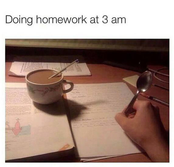 https://i1.wp.com/funnyand.com/wp-content/uploads/2014/10/Studying-at-late-nights.jpg