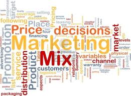GUIDELINE ON MARKETING-CO-OPERATIVES