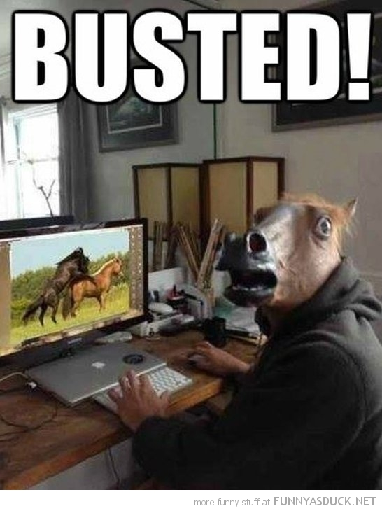 Image result for funny busted