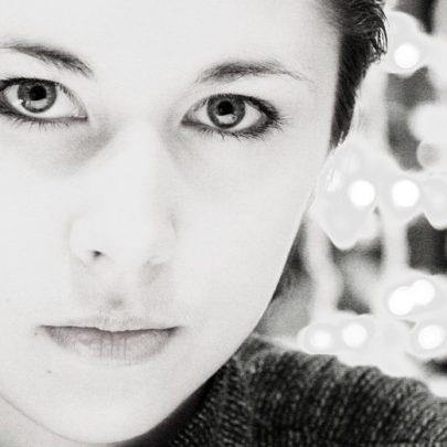 Елена Лабутина