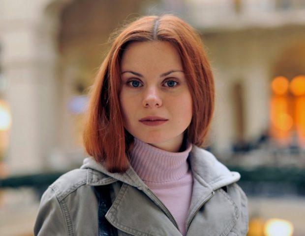 Наталья_Барило-1024x682
