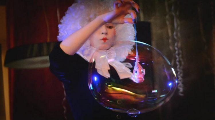 bubble_show_08-960x540