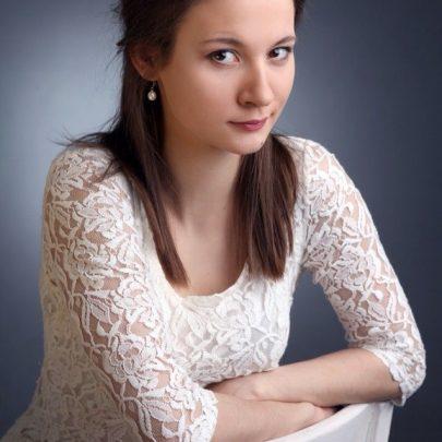 Саша Киртоки