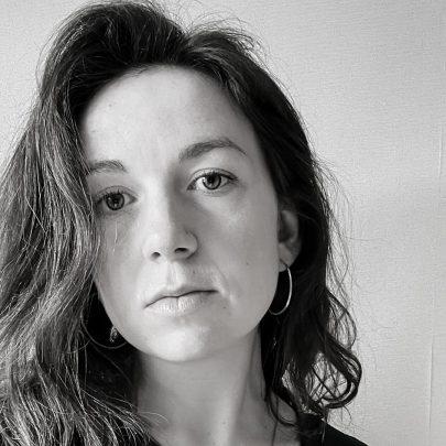 Мария Медведченкова