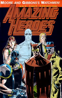 amazing_heroes97
