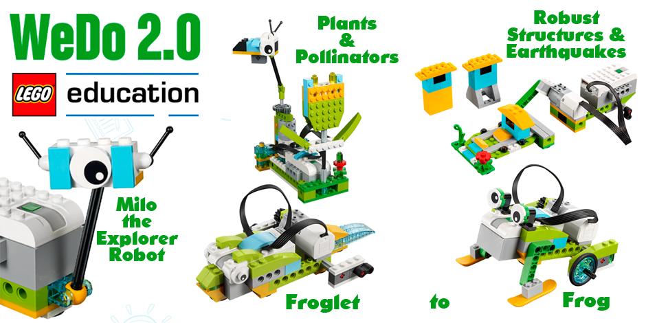 LEGO-WeDo2-AwesomeTally