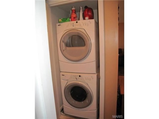 Craigslist+Stackable+Washer+And+Dryer