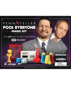 Beginners Magic
