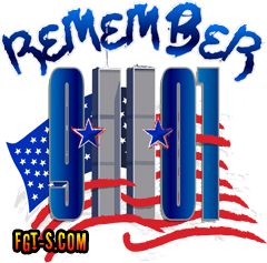 Remember 9/11/01 September 11th Twin Towers 10 design by Funny Graphic T-Shirts.