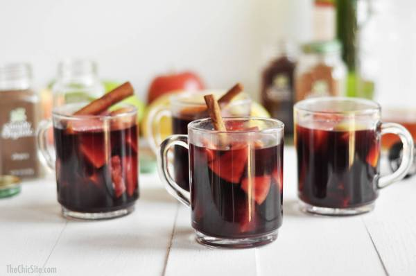 mulled-wine-recipes-with-fruit