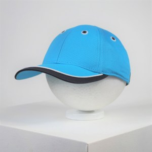 Gorra personalizar niño kid star Top Hats azul