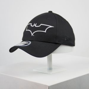 Gorra New Era 9forty Youth Batman niño niña
