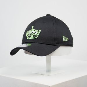 Gorra niño New Era 9forty Youth marcianito Toy Story niña
