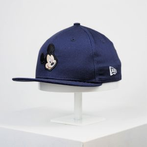 Gorra niño New Era 9forty Disney Mickey Mouse