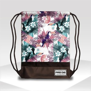 gym sack tropical pro dg