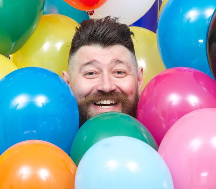 doug-segal-close-up-balloons-c-piers-allardyce-2016