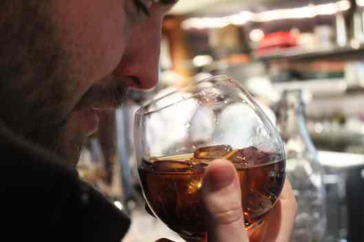 spanish vermouth