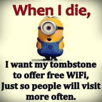 28 Most Hilarious Minions Pictures