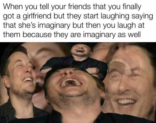 Psat Memes   Funny Minions Memes