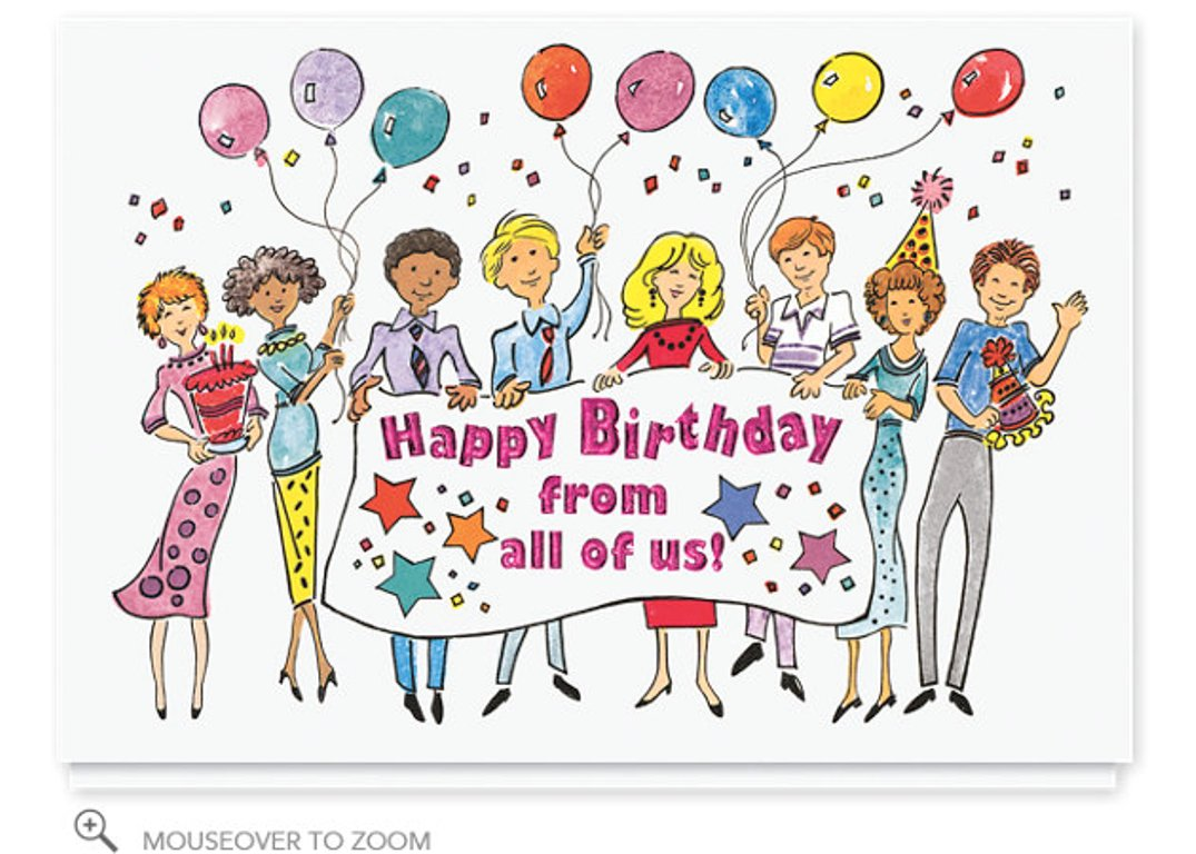 funny cartoons birthday 29 hd wallpaper - funnypicture