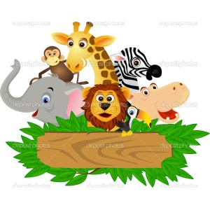 Inspirational Jungle Names Forest Animalswith Scheich Toys