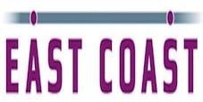 cr-1-may-30-img-East-Coast-Logo