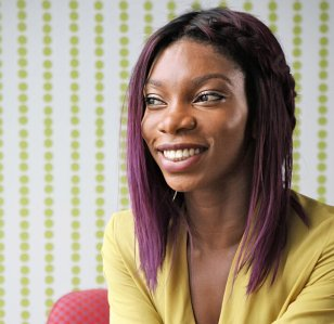 Michaela Coel adds to her Awards