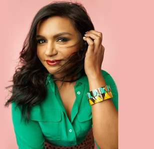 Mindy Kaling in talks to adapt Four Weddings and a Funeral