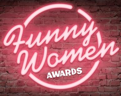 2017 Funny Women Awards Heat: London