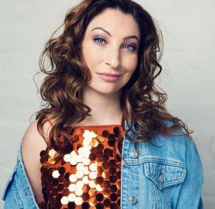 Jess Robinson: No Filter Interview