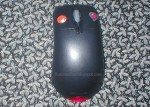 Teaching Young Children To Use The Mouse