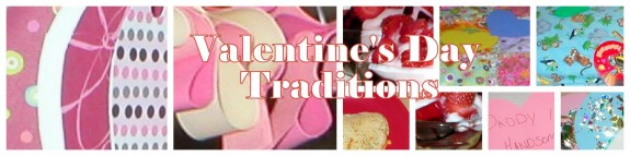 Creative Valentine's Day Ideas and Traditions   Fun On a Dime