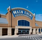 Introducing Main Event Entertainment – Win a $50 Gift Card
