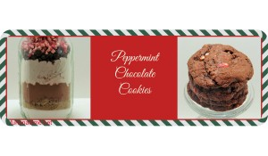 peppermint-Chocolate-jar-cookies-12