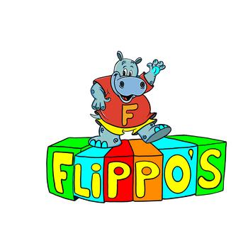Flippo's