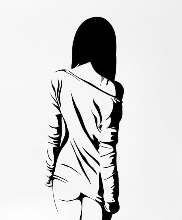 Самые крутые картинки для девочек (15 рисунков и фото)
