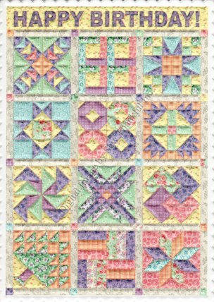 Birthday-Quotes-for-Quilters-1
