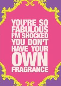 Birthday-Quotes-for-Self-Funny-3