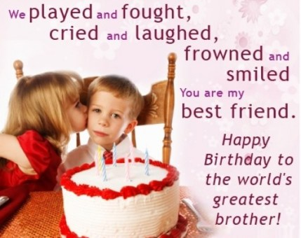 Birthday-Quotes-for-Sister-from-Brother-1