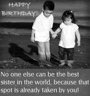 Birthday-Quotes-for-Sister-from-Brother-3