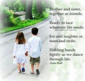 Birthday-Quotes-for-Sister-from-Brother-4