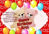 Birthday-Quotes-for-Sister-from-Brother-5