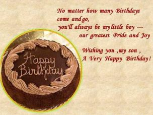 Birthday-Quotes-for-Son-from-Mom-and-dad-3