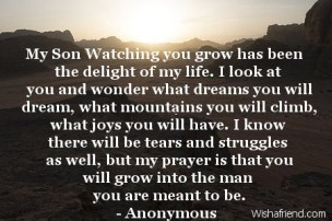 Birthday-Quotes-for-Son-from-Mother-6