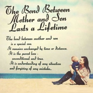 Birthday-Quotes-for-Son-from-Parents-3