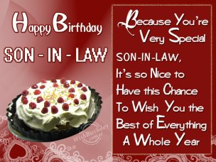 Birthday-Quotes-for-Son-in-Law-1