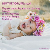 Birthday-Quotes-for-Son-turning-1-7