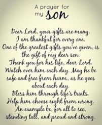 Birthday-Quotes-for-Son-Turning-16-4