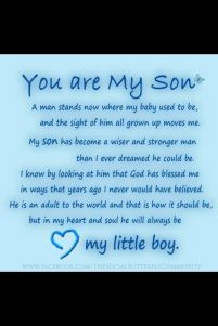 Birthday-Quotes-for-Son-Turning-16-6