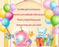 Birthday-Quotes-for-Son-turning-2-4
